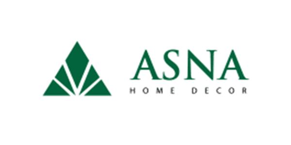 Asana Home Decoration