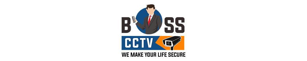 Jasa Pasang CCTV Cisauk Tangerang Free Instalasi dan Setting Online