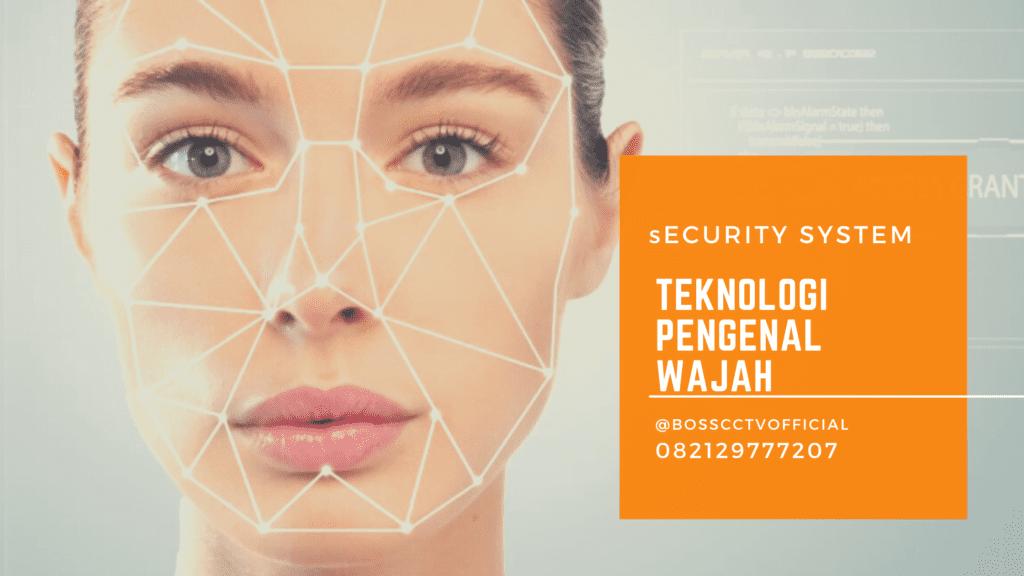 Membongkar Identitas Pelaku Kejahatan dengan Teknologi Pengenal Wajah