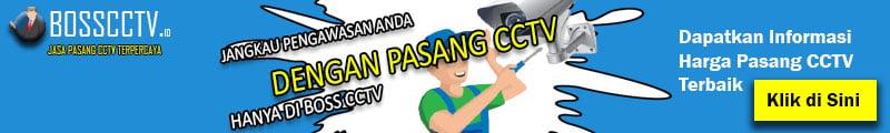 Segera Hubungi Kami Untuk Pemasangan CCTV atau Security System Lainnya!