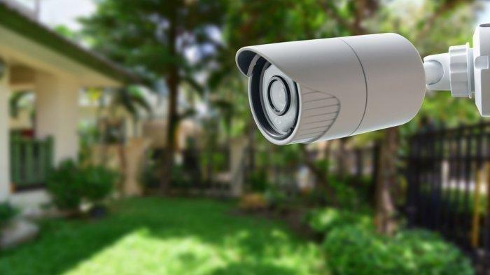Fakta Unik dan Mengejutkan Seputar CCTV
