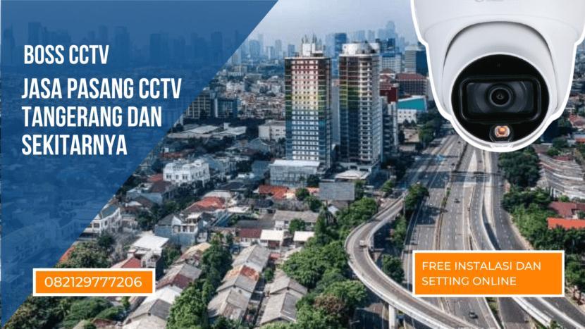 Apa yang Kamu Bisa dan Tidak Bisa Rekam dengan CCTV?
