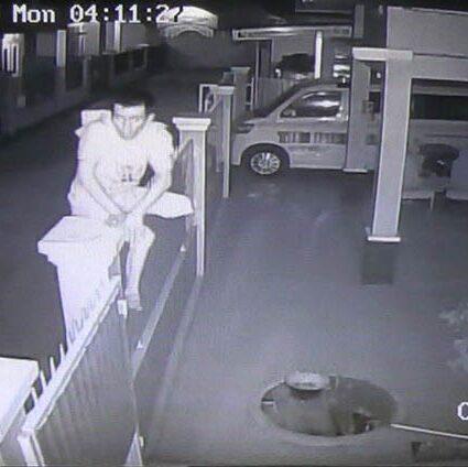 Pentingnya Pasang CCTV Di Rumah Untuk Keamanan Keluarga Anda