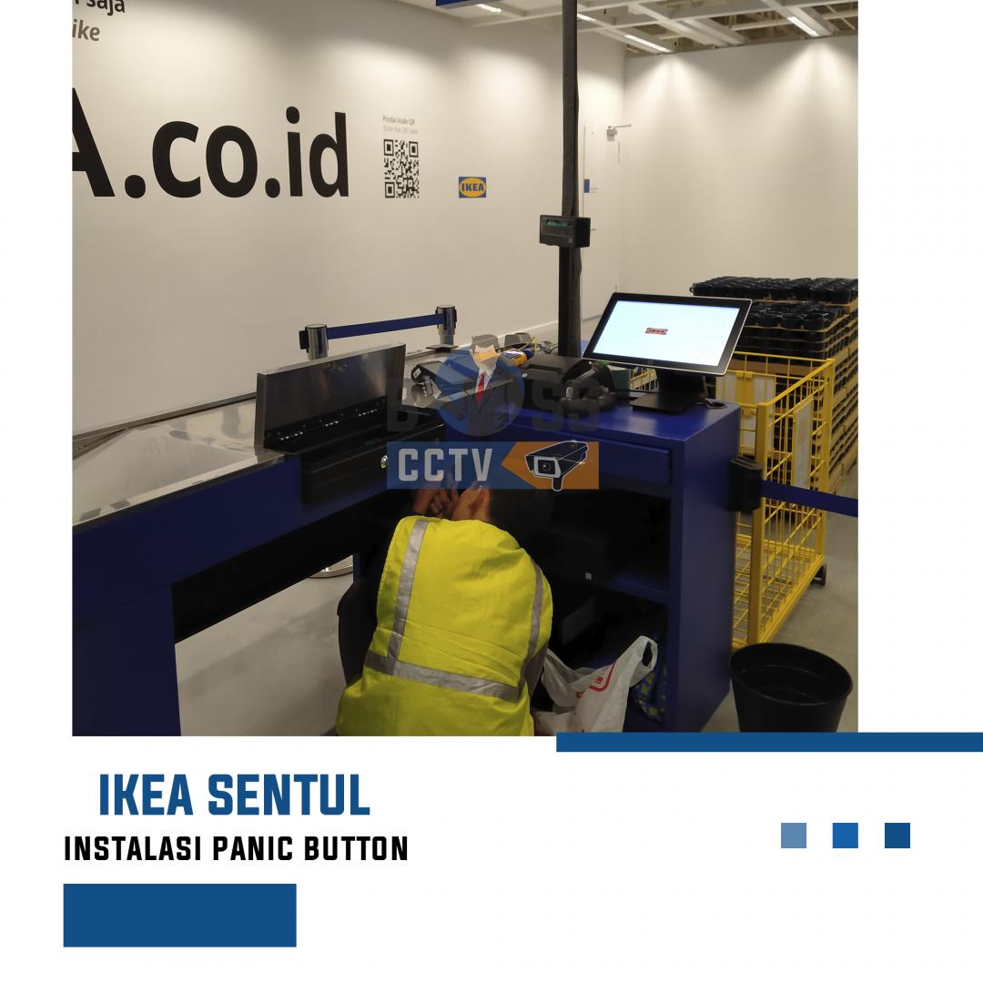 IKEA SENTUL 1